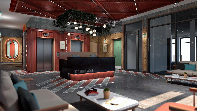CARGO-Work-reception-updated-07-21-1440x810
