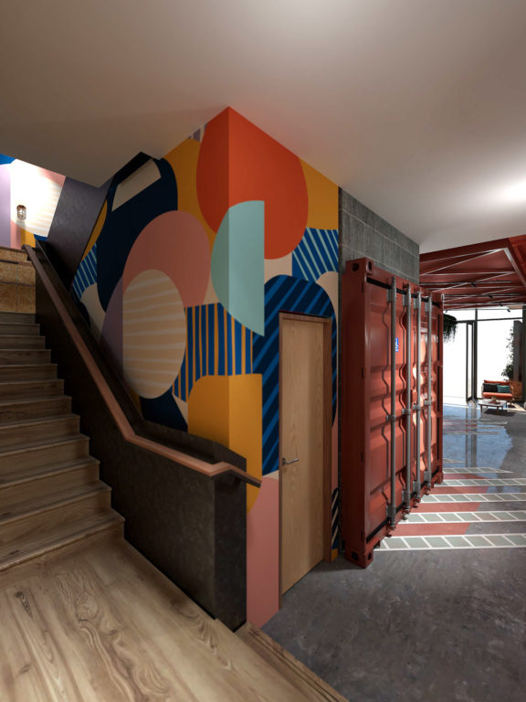 CARGO-Work-stairwell-576x768