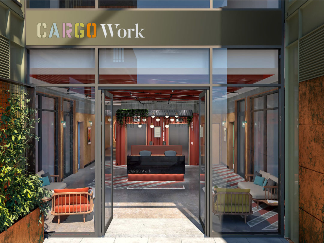 CARGOWork-entrance-retouch-July-1080x810