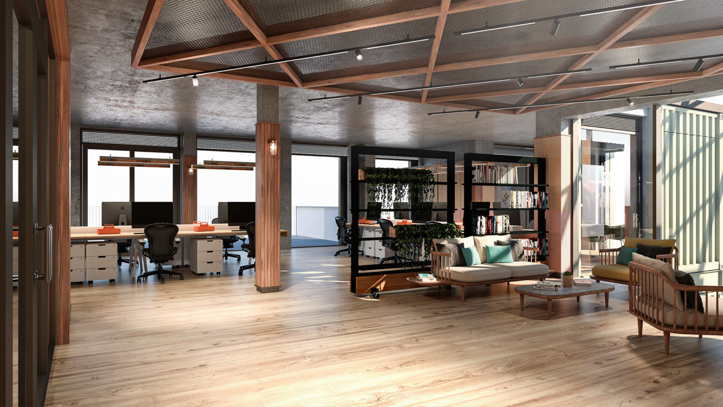 CARGOWork-indicative-fit-out-1440x810