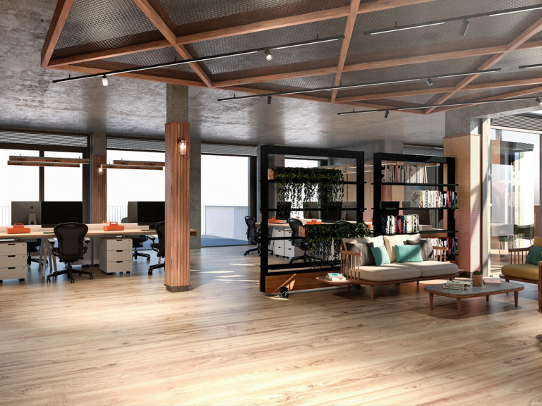 CARGOWork-indicative-fit-out-768x576