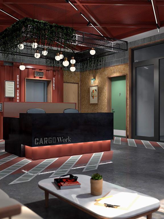 cargo-work-reception-576x768
