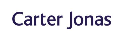 carter-jonas-logo