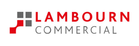 lambourn-commercial-logo