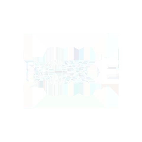 logo-boxe-480x480