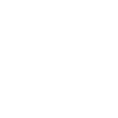 logo-wokyko-480x480